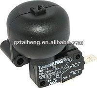 Micro switch TWH-16F