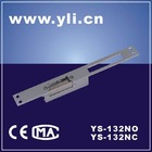 Long-Type Electronic Strike(Security Product) YS-132NO YS-132NC