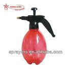 1.5L pet cute sprayer bottle HX03-C