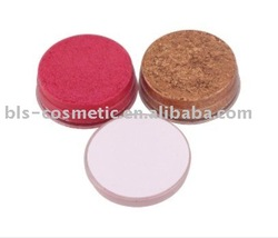 Aqua Color Water Eyeshadow Eye Shadow Cosmetic OEM China