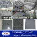 ขัดจีนหินแกรนิตสีดำอาฟริกาสำหรับการขาย