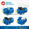 Capacitor start!!!YC/YCL series Single-phase electric motor