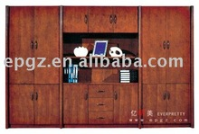 wooden file cabinet,hot sale cabinet,high quality cabinet