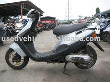 YAMAHA JOG SCOOTER / MOTORCYCLE ( 50CC ~ 90CC )
