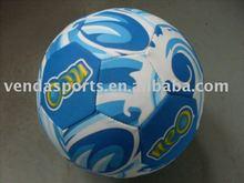 neoprene beach soccer ball sales online
