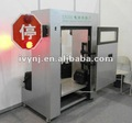 Er300 eléctrica del outswing/swing a la puerta del autobús mecanismo/actuador/del operador