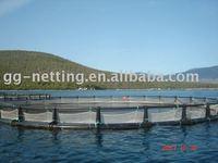 Fish Farm Cage Net