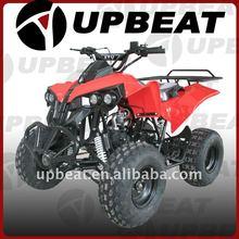 110cc ATV ,125cc atv ,4 wheeler ,125cc MOTORCYCLE ,(ATV110-X)