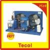 Maneurop air cooled condensing unit