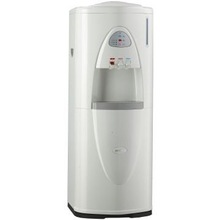 RO Drinking Water Machine with Purifier System