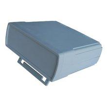 PC-01 Plastic Desktop Enclosure in ABS