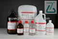 N - hexano 110-54-3 cas