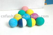 Hollow Ball,bounce ball,jumping ball,high bounce ball