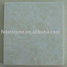 imported white marble(Bianco Carrara)