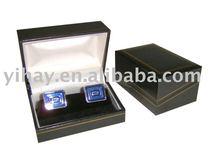 New style Jewelry Box 2011