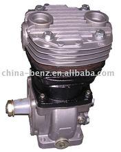 Mercedes Benz Truck Air Compressor