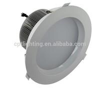 8inch 50W 70W high power LED Downlight lighting