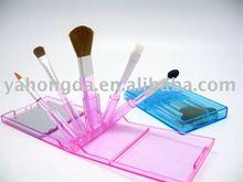 japan wholesalers latest Makeup cosmetic brush cosmetic brushes make up makeup brush kit holder