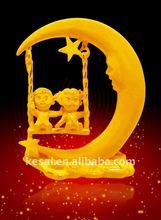 Golden Gift & Craft, lovers, couples, wedding, Valentine gift