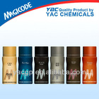 Body Spray Deodorant Wholesale China