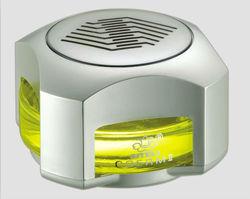 hot sale DEODORANT for cars air purifier -CQERMI-B