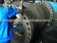 STEAM TURBINES Inspection