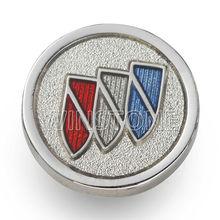Hot sale Car brand badge pin lapel pin