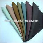 380T full dull nylon taffeta fabric for winter cloth