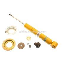 shock absorber for BMW E12 E24 33521118051 auto parts