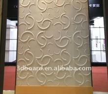 high quality bamboo interior decoration deco wallpaper