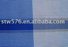 PVC mesh fabric for beach chairs