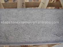 natural whtie limestone slab