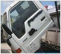 Toyota dyna 8 ton caminhão usado/veículo( 1998,4104 cc)