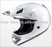 motorbike helmet/motocross helmet/racing motorcycle helmet