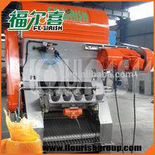 Citrus juice extractor machine