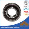Ball screw support bearing 20TAB04DF