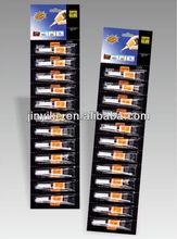KI-K12 sealants adhesives super glue 3g original glue 20g super glue