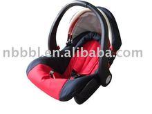 LHT-001 infant carrier