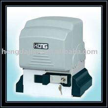 Control Remote Automatic Sliding Gate Operators (HD-EB-370)