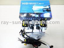 hid kit bi xenon h4