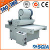 Manufacturer Of Automatic Powder Coating Machine