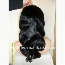 Best Price Top Quality Body Weave Human Hair Wigs