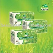 laxative chinese tea