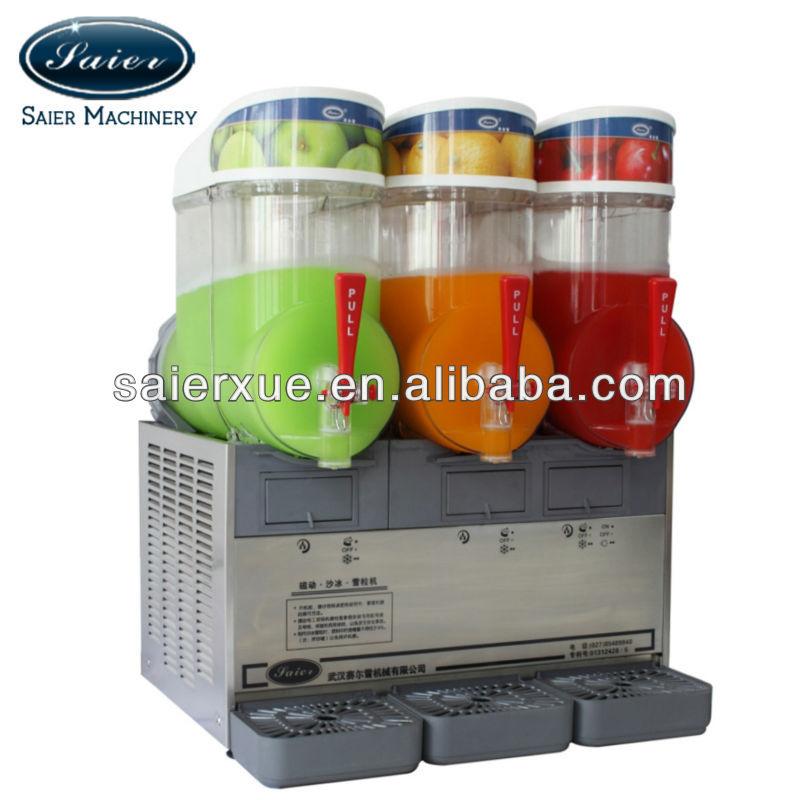 frozen machine margarita
