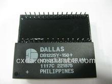 DS1225Y-150 28DIP Maxim IC