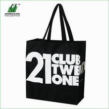genuine leather handbagcarry recyclable non woven bagcheap non woven shopping bag for promotiontravel bag