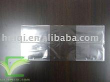 business card case name card holder