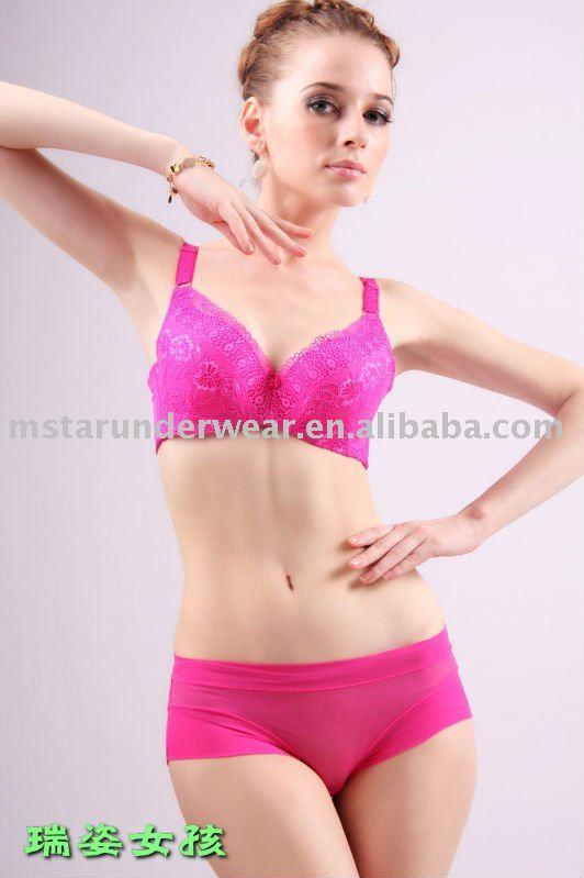 2010 Hot Sexy Bra/ Underwear(China (Mainland))