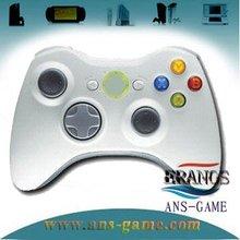 for Xbox360 Wireless Joystick Original