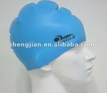 swimming cap DS